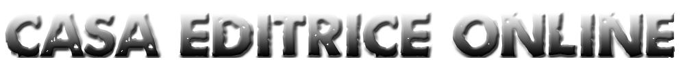 Casa Editrice Online