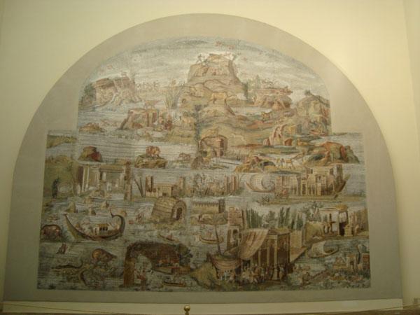 mosaico-del-nilo