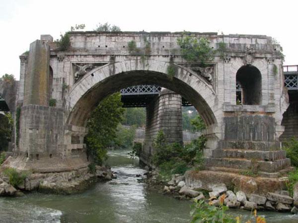 ponte-emilio