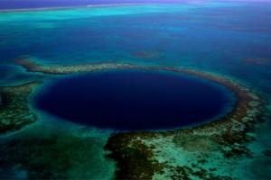 atollo belize