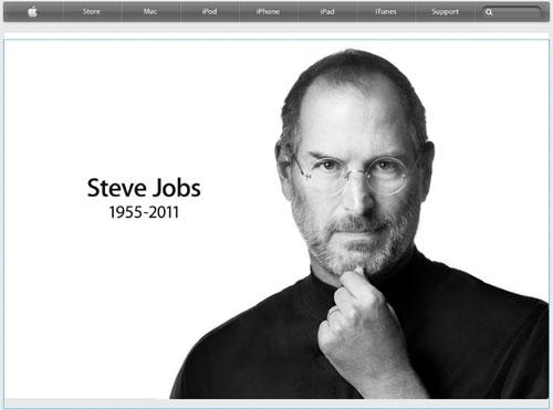 steve-jobs