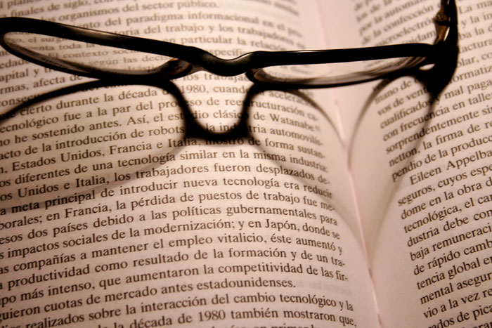 pagine-libro