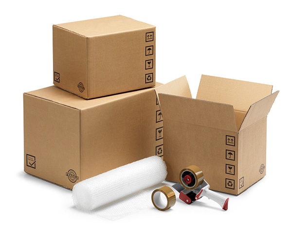 scatole-trasloco