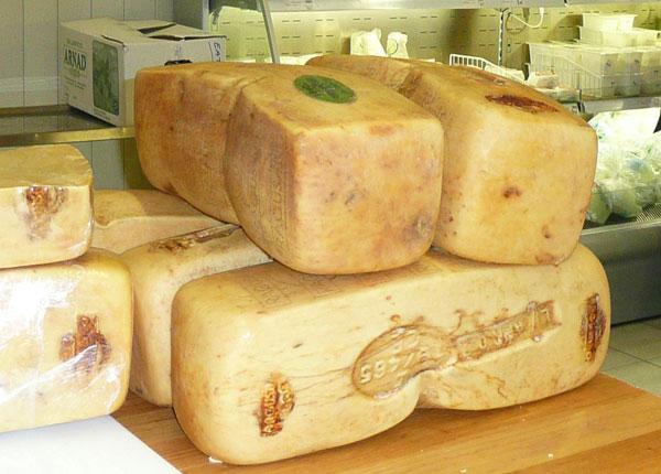 formaggio-ragusano