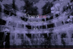 operalive