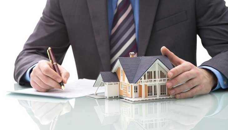 mutui tasso variabile