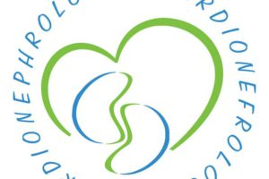 cardionefrologia