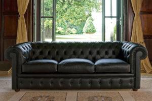 divano-chesterfield